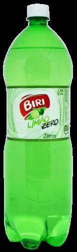 Limão Zero