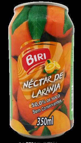 Néctar de Laranja
