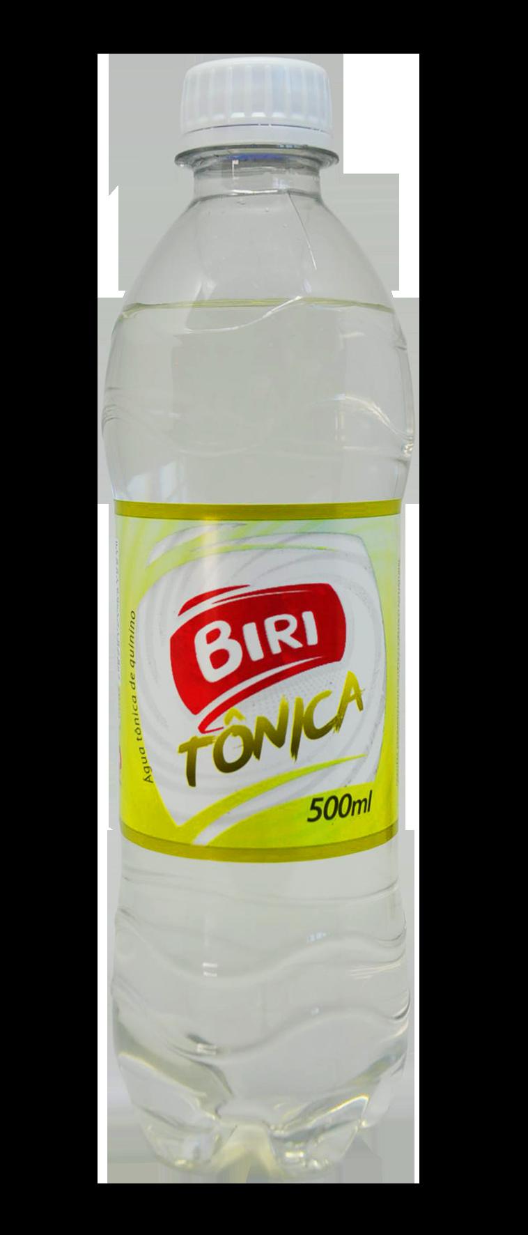 Tônica Biri